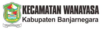 Kecamatan Wanayasa